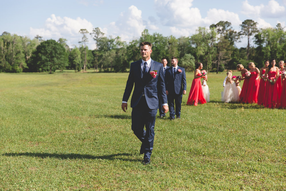 jaime diorio destination orlando wedding photographer outdoor barn wedding privately owned ranch photos (490).jpg