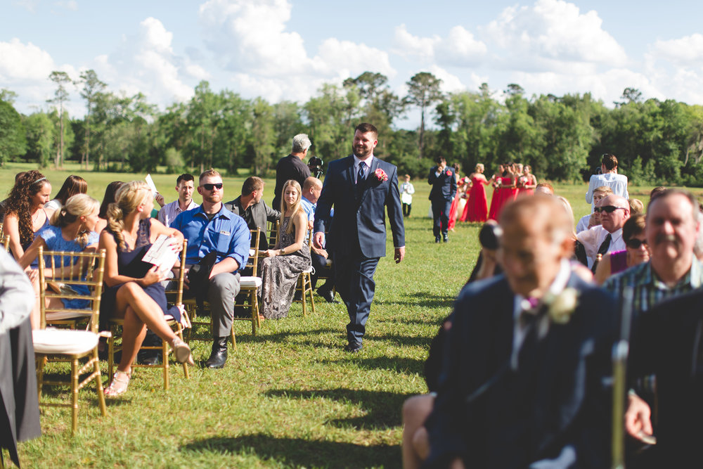 jaime diorio destination orlando wedding photographer outdoor barn wedding privately owned ranch photos (495).jpg