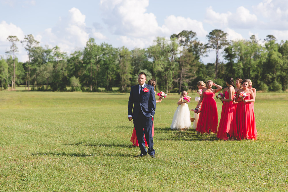 jaime diorio destination orlando wedding photographer outdoor barn wedding privately owned ranch photos (494).jpg