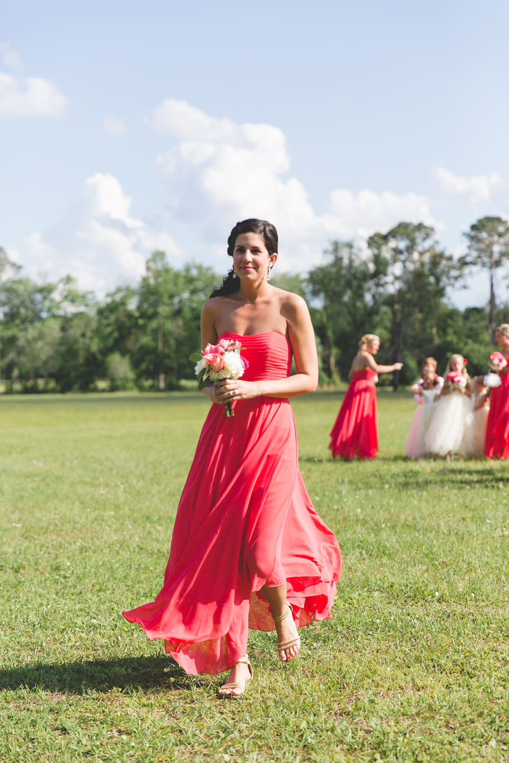 jaime diorio destination orlando wedding photographer outdoor barn wedding privately owned ranch photos (502).jpg