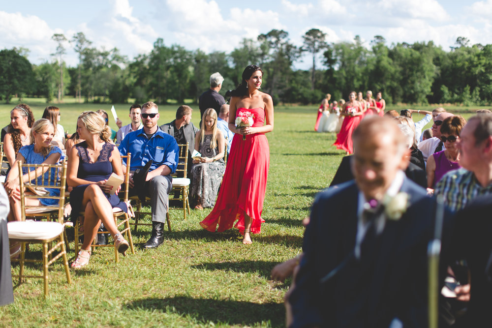 jaime diorio destination orlando wedding photographer outdoor barn wedding privately owned ranch photos (503).jpg