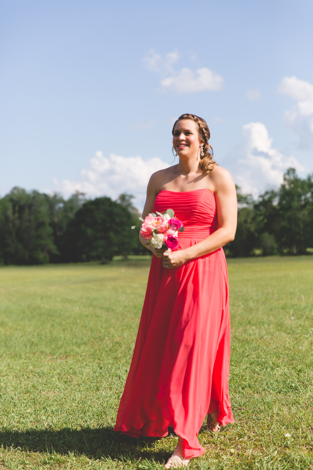 jaime diorio destination orlando wedding photographer outdoor barn wedding privately owned ranch photos (508).jpg