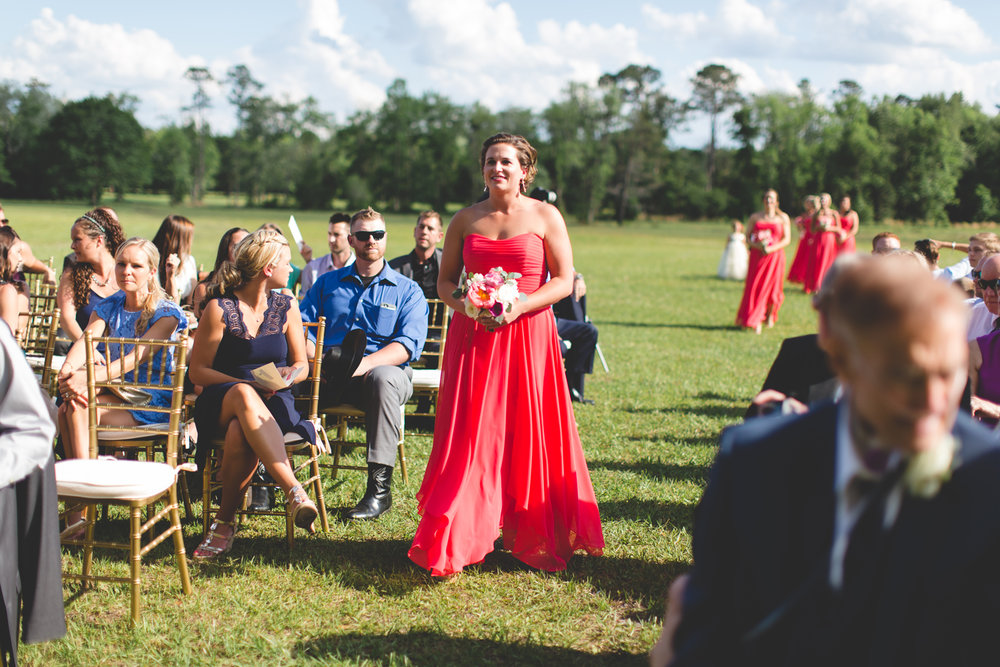 jaime diorio destination orlando wedding photographer outdoor barn wedding privately owned ranch photos (507).jpg