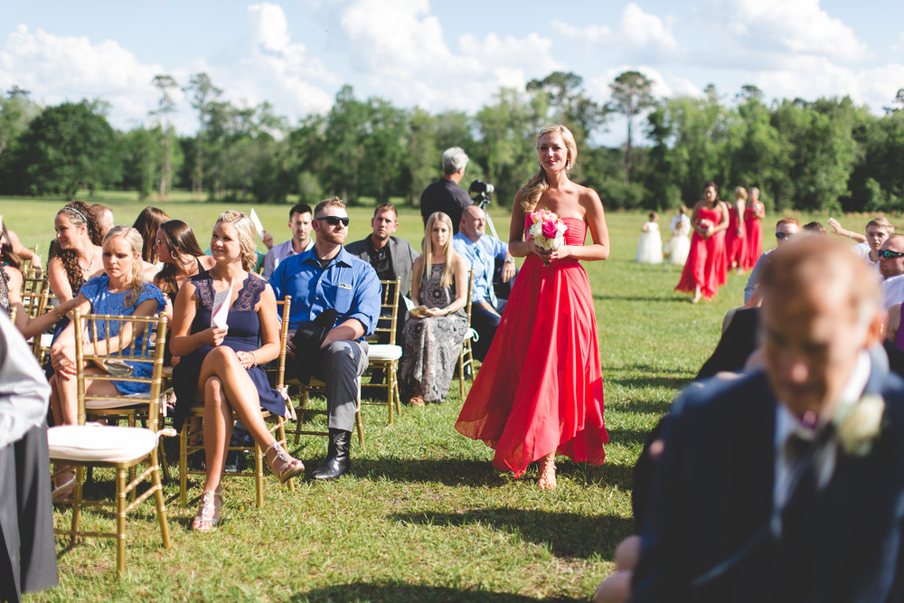 jaime diorio destination orlando wedding photographer outdoor barn wedding privately owned ranch photos (512).jpg