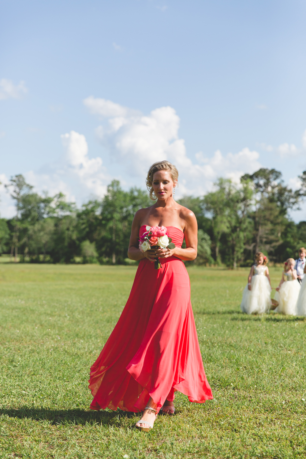 jaime diorio destination orlando wedding photographer outdoor barn wedding privately owned ranch photos (522).jpg
