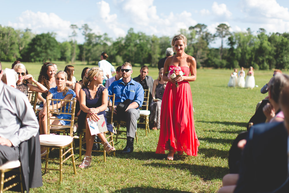 jaime diorio destination orlando wedding photographer outdoor barn wedding privately owned ranch photos (524).jpg