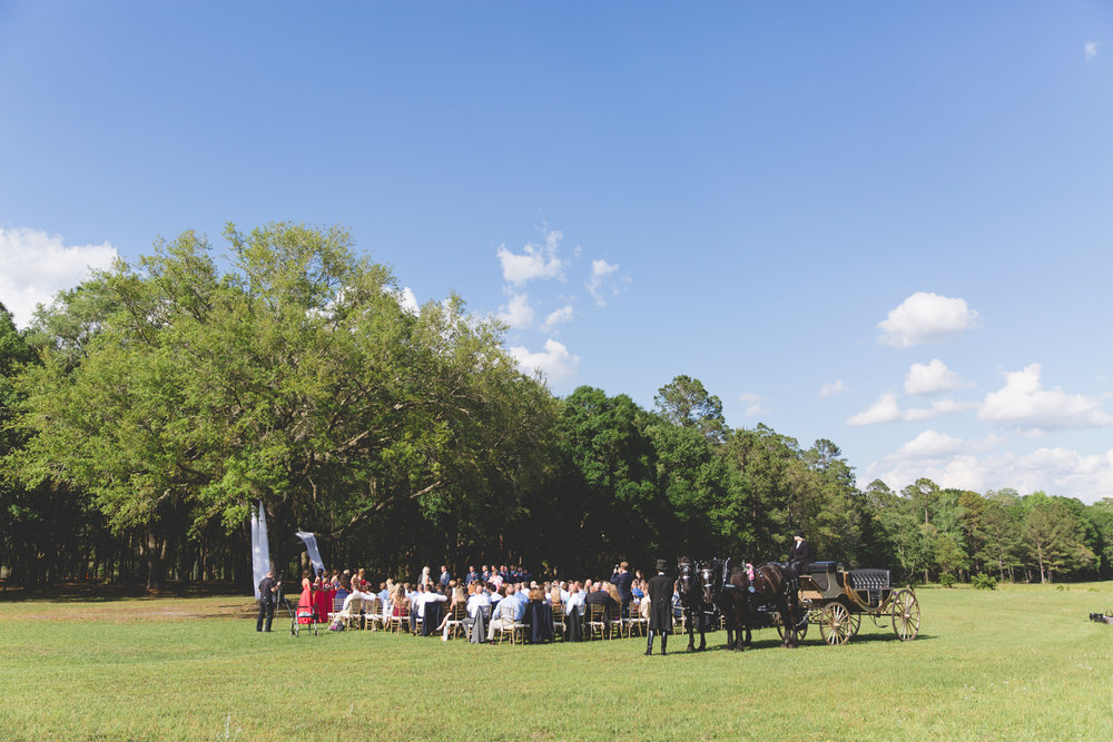jaime diorio destination orlando wedding photographer outdoor barn wedding privately owned ranch photos (607).jpg