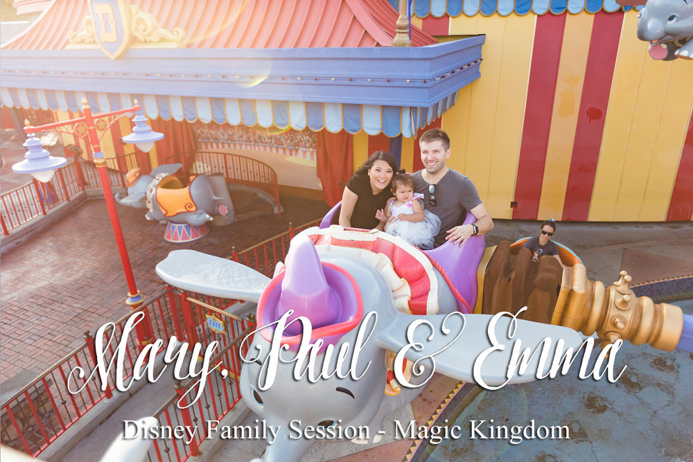 1 Mary Disney Session website - Jaime DiOrio Destination Orlando Wedding Photographer - Disney Wedding Photographer - Disney Family Photographer - Disney Family Photos.jpg