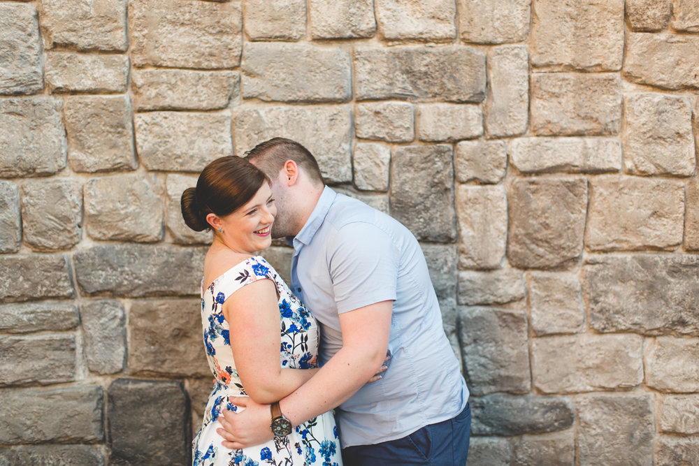 Jaime DiOrio - Magic Kingdom Engagement Session - Epcot Engagement Session - Disney Engagement photos - Magic Kingdom Engagement Photos (83).jpg