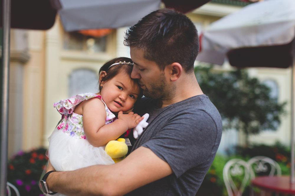 Jaime DiOrio - Disney Family Session - Orlando Family Photographer - Magic Kingdom Family Session - Documentary Photographer (17).jpg