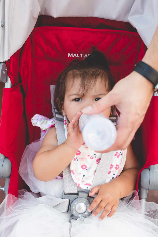 Jaime DiOrio - Disney Family Session - Orlando Family Photographer - Magic Kingdom Family Session - Documentary Photographer (64).jpg