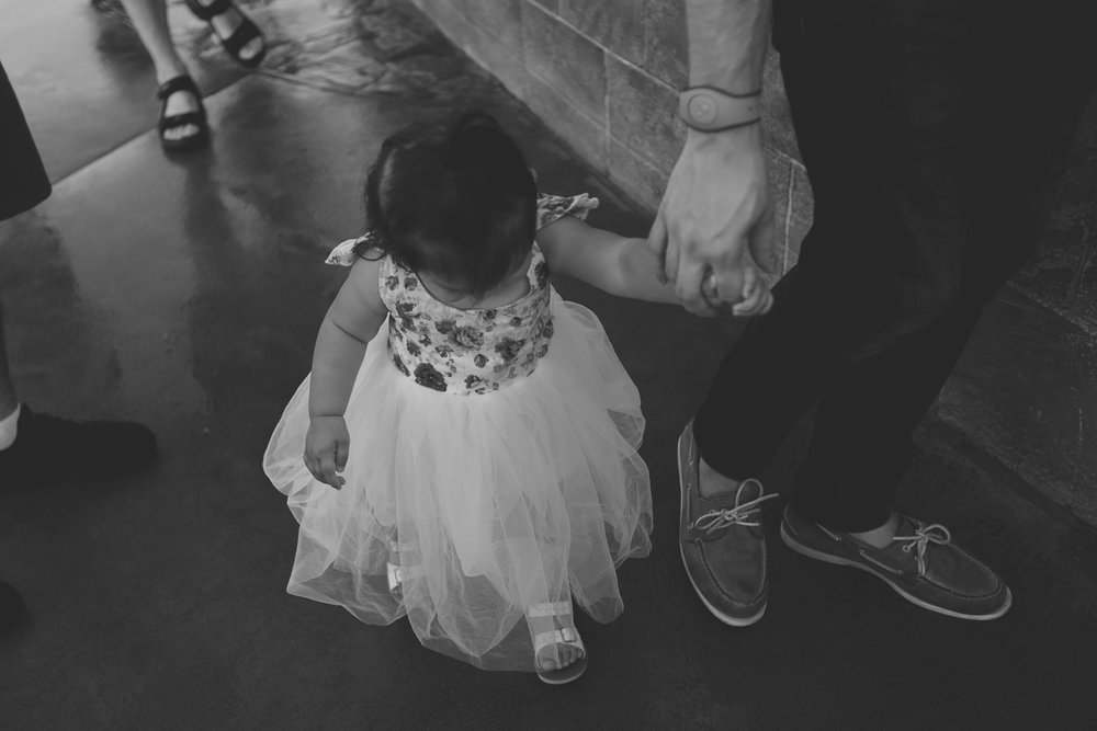 Jaime DiOrio - Disney Family Session - Orlando Family Photographer - Magic Kingdom Family Session - Documentary Photographer (68).jpg