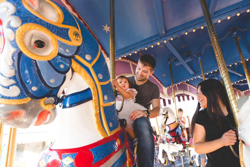 Jaime DiOrio - Disney Family Session - Orlando Family Photographer - Magic Kingdom Family Session - Documentary Photographer (86).jpg