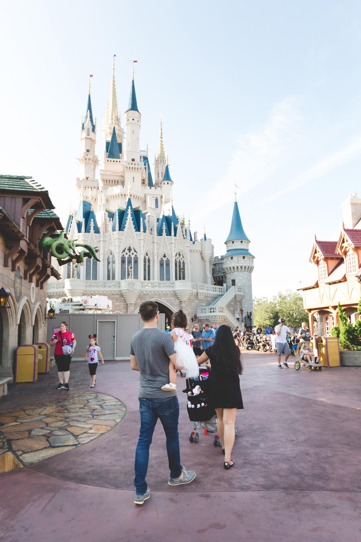 Jaime DiOrio - Disney Family Session - Orlando Family Photographer - Magic Kingdom Family Session - Documentary Photographer (89).jpg