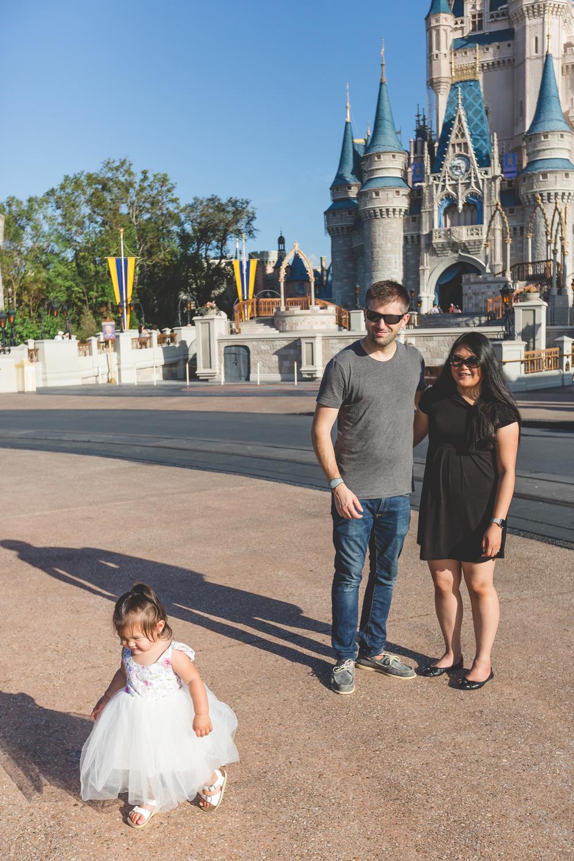 Jaime DiOrio - Disney Family Session - Orlando Family Photographer - Magic Kingdom Family Session - Documentary Photographer (90).jpg