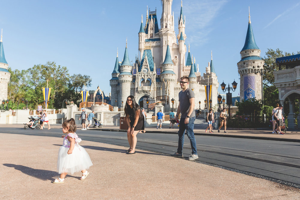 Jaime DiOrio - Disney Family Session - Orlando Family Photographer - Magic Kingdom Family Session - Documentary Photographer (92).jpg