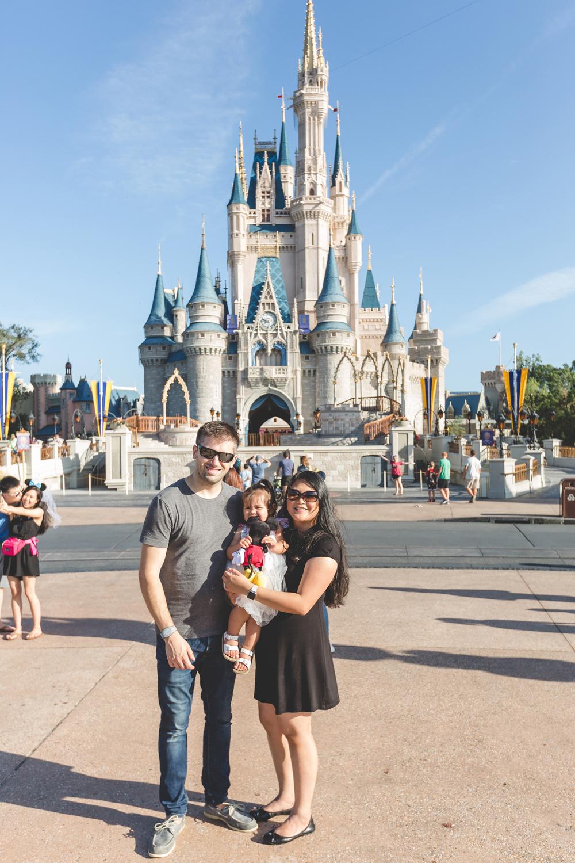 Jaime DiOrio - Disney Family Session - Orlando Family Photographer - Magic Kingdom Family Session - Documentary Photographer (99).jpg