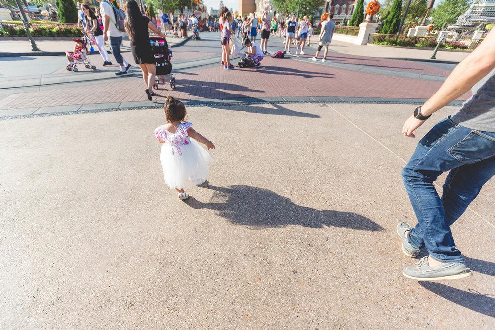 Jaime DiOrio - Disney Family Session - Orlando Family Photographer - Magic Kingdom Family Session - Documentary Photographer (101).jpg