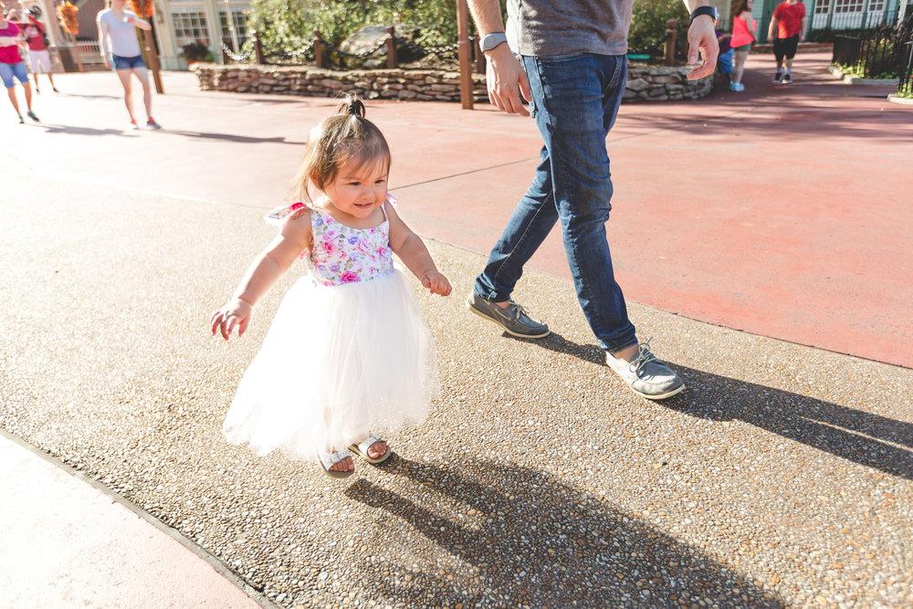 Jaime DiOrio - Disney Family Session - Orlando Family Photographer - Magic Kingdom Family Session - Documentary Photographer (109).jpg