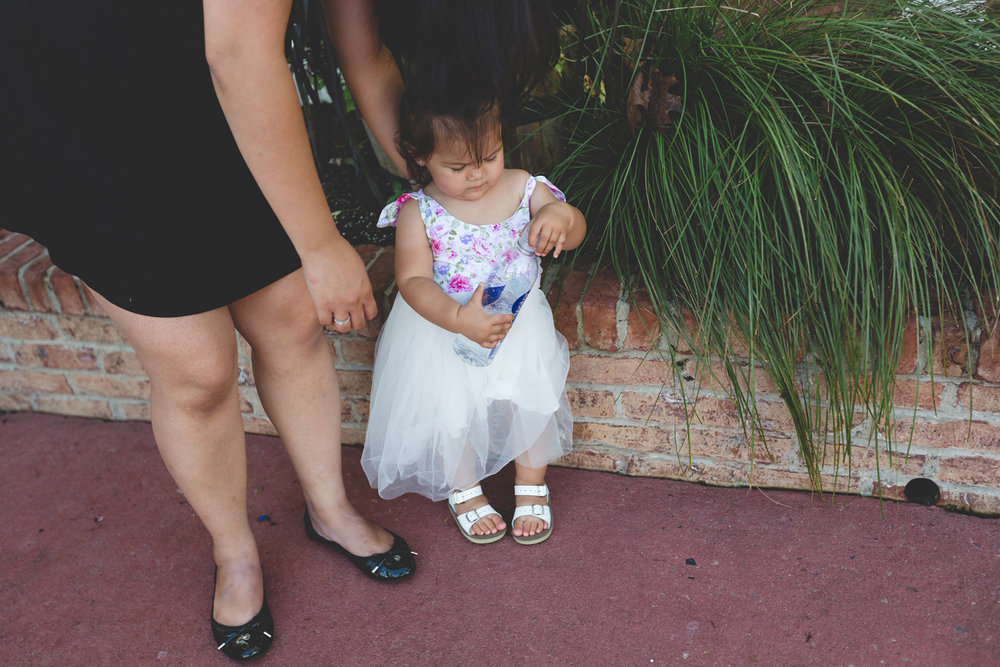 Jaime DiOrio - Disney Family Session - Orlando Family Photographer - Magic Kingdom Family Session - Documentary Photographer (118).jpg