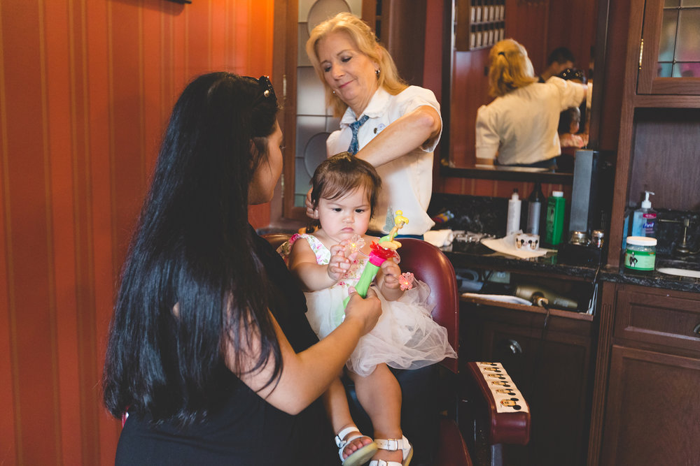 Jaime DiOrio - Disney Family Session - Orlando Family Photographer - Magic Kingdom Family Session - Documentary Photographer (125).jpg