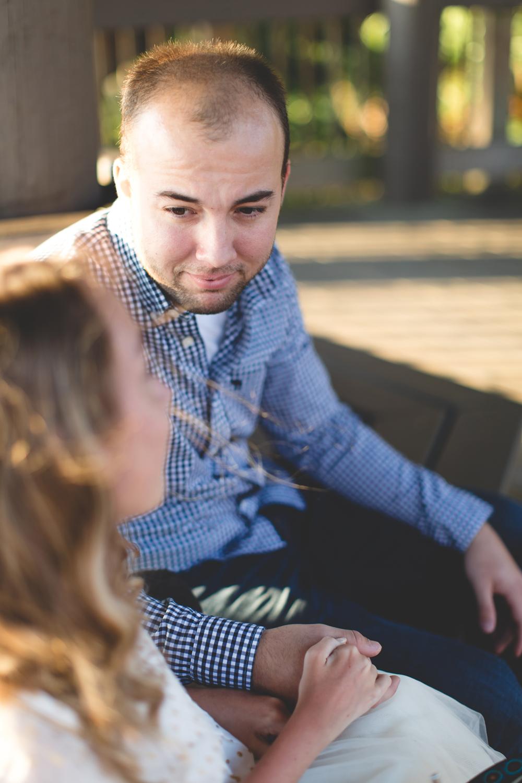 Sawgrass Lake Park Engagement Photographer - Sawgrass Lake Park Engagement session - wheelchair engagement photos - St Pete Engagement Photographer - Destination Orlando Wedding Photographer - Jaime DiOrio (57).jpg