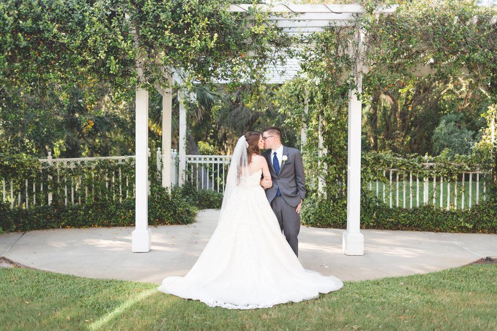 Jaime DiOrio - Destination Orlando Wedding Photographer - bride groom photo - Lake Mary Events wedding - outdoor wedding 1500.jpg