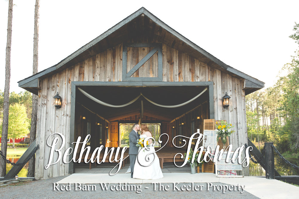 Keeler-Property-Wedding-Red-Barn-Wedding-Destination-Orlando-Wedding-Photographer-Jaime-DiOrio-Disney-Wedding-Photographer.jpg
