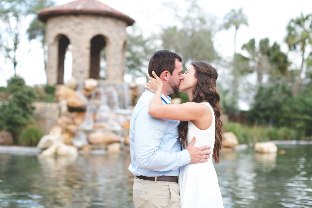 Destination Orlando Wedding Photographer - Disney Wedding Photographer - West Palm Beach Engagement Session - Jaime DiOrio (12).jpg