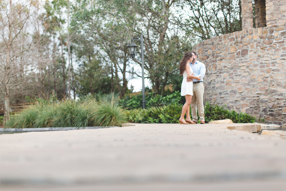 Destination Orlando Wedding Photographer - Disney Wedding Photographer - West Palm Beach Engagement Session - Jaime DiOrio (18).jpg