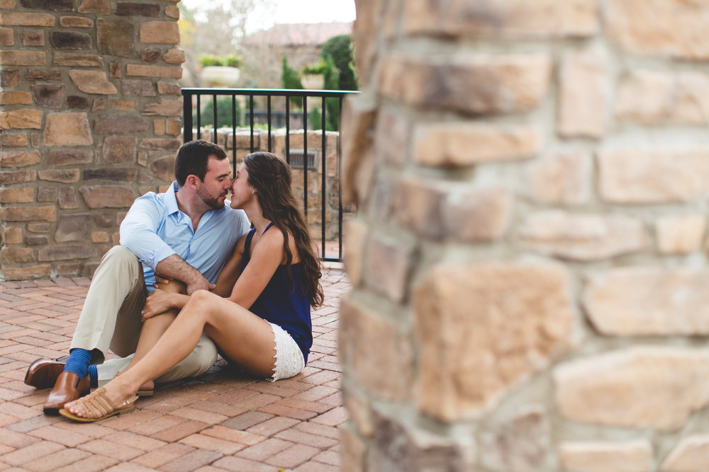 Destination Orlando Wedding Photographer - Disney Wedding Photographer - West Palm Beach Engagement Session - Jaime DiOrio (47).jpg