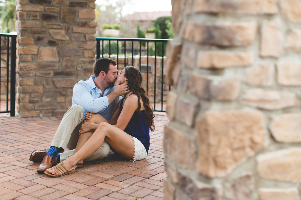 Destination Orlando Wedding Photographer - Disney Wedding Photographer - West Palm Beach Engagement Session - Jaime DiOrio (49).jpg