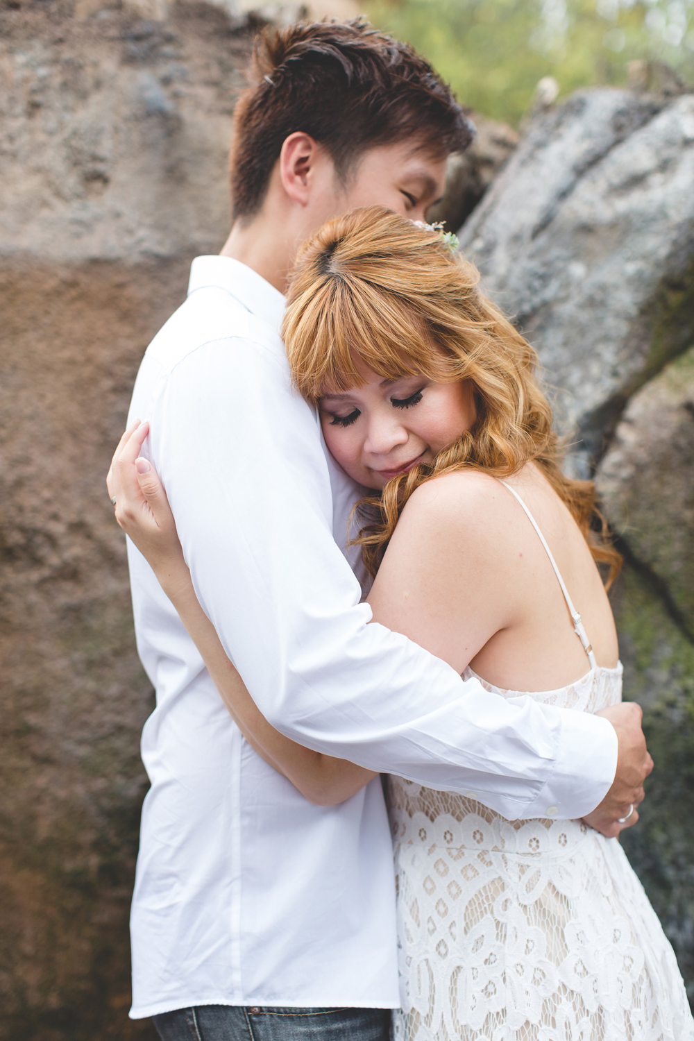 Disney Honeymoon session - Disney Engagement Photos - Disney Wedding Photographer - Destination Orlando Wedding Photographer - Jaime DiOrio (21).jpg