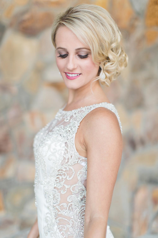 natalie bridal-3.jpg