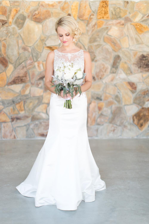natalie bridal-11.jpg