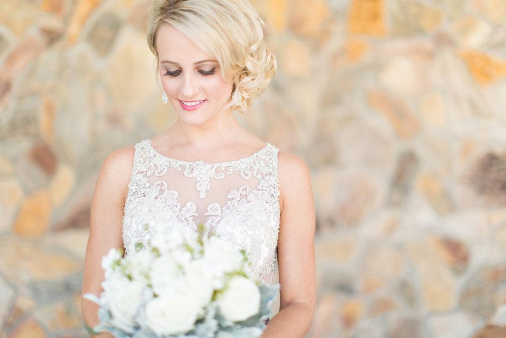 natalie bridal-12.jpg
