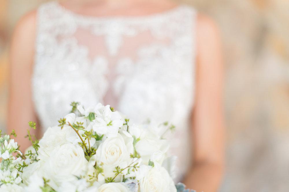 natalie bridal-13.jpg