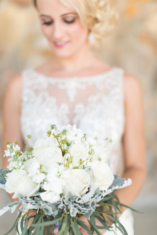 natalie bridal-14.jpg