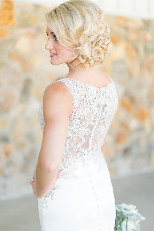 natalie bridal-21.jpg