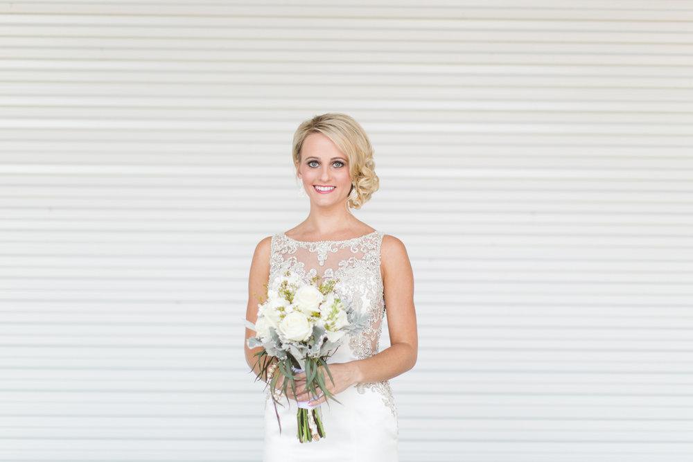 natalie bridal-31.jpg