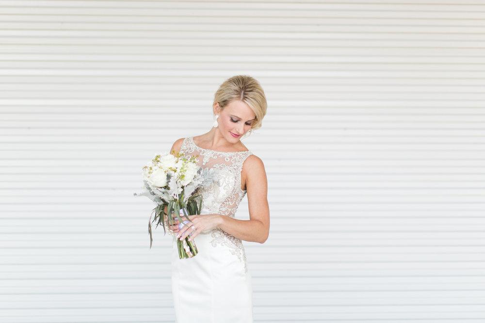 natalie bridal-32.jpg