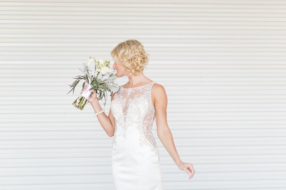 natalie bridal-35.jpg
