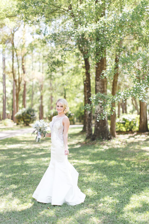 natalie bridal-38.jpg