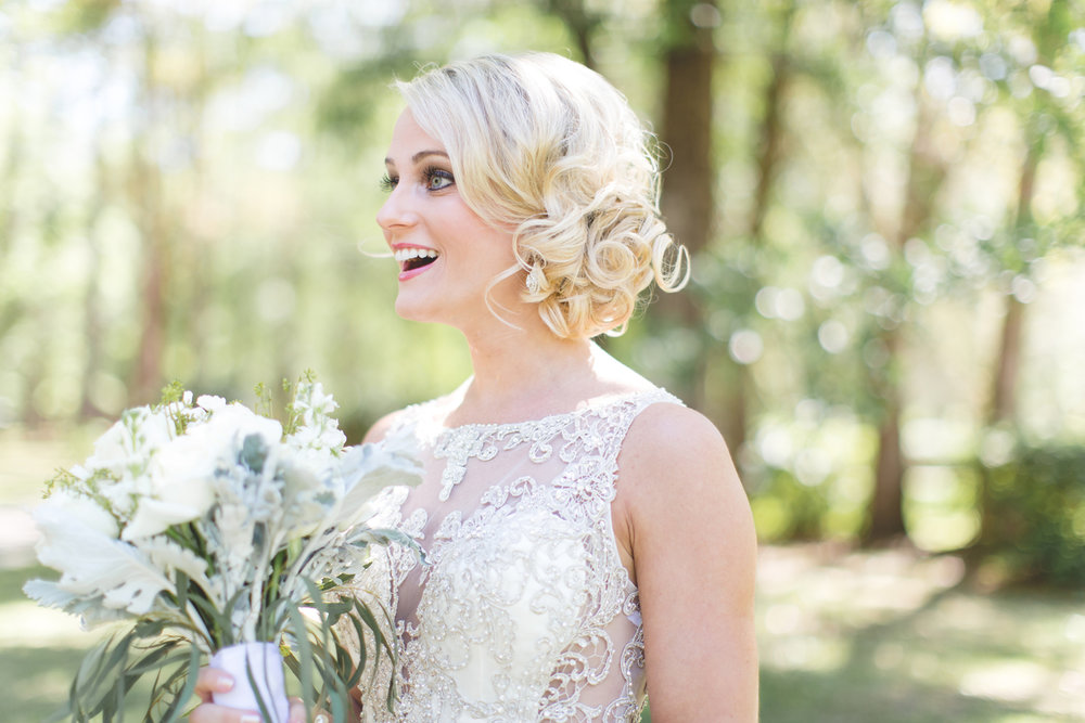 natalie bridal-41.jpg