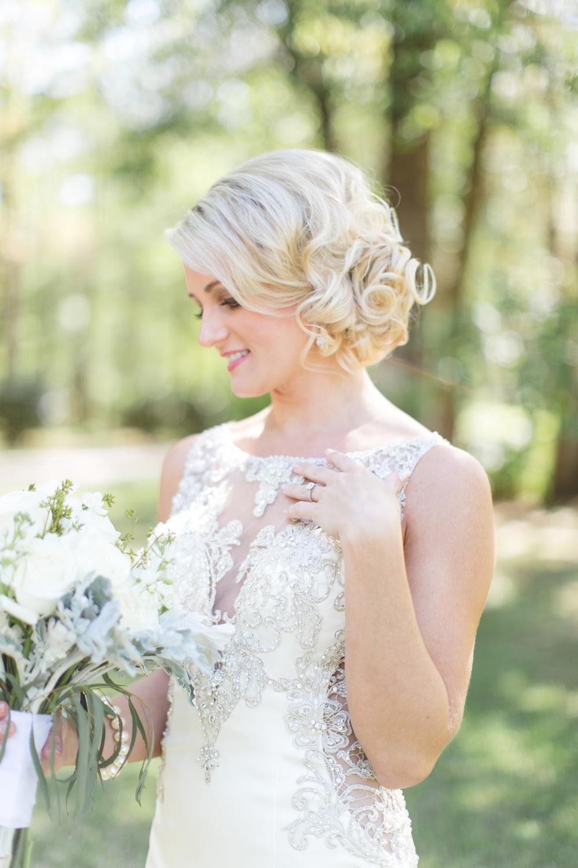 natalie bridal-44.jpg