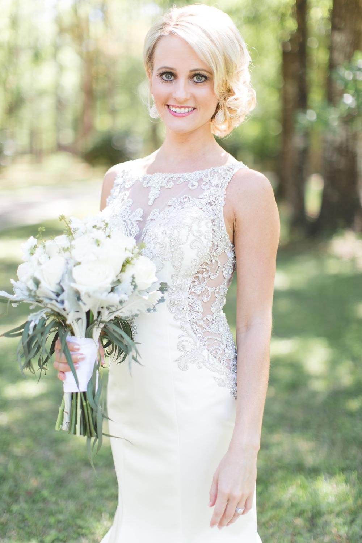 natalie bridal-52.jpg