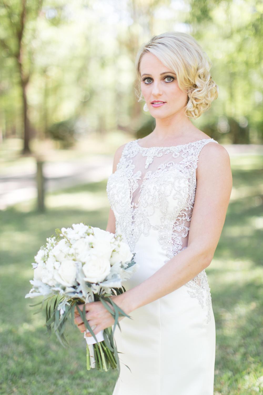 natalie bridal-57.jpg