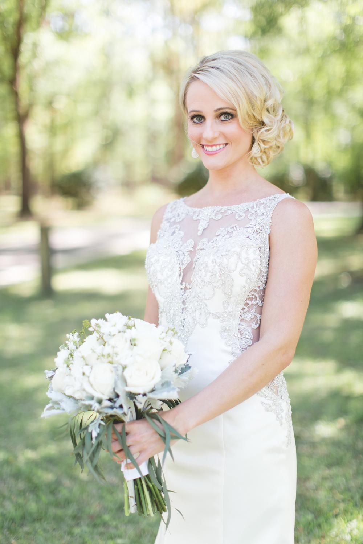 natalie bridal-58.jpg