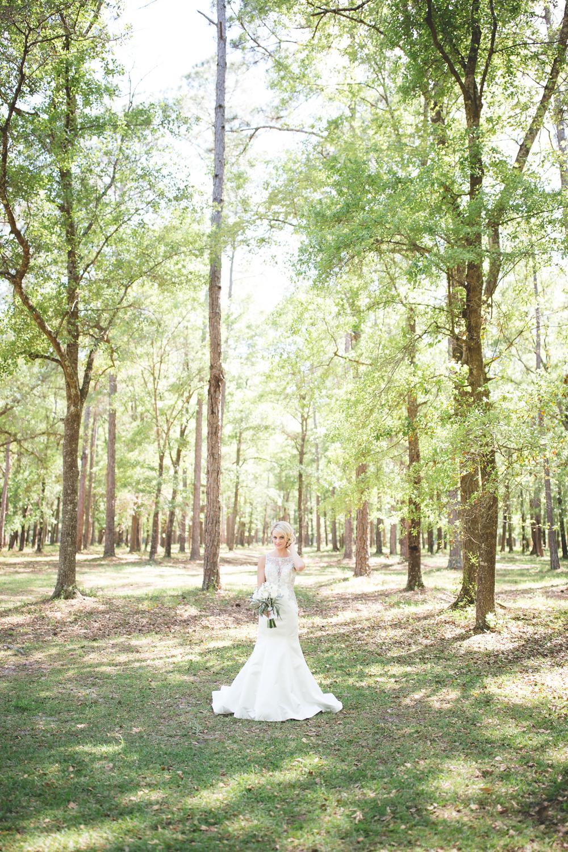 natalie bridal-64.jpg