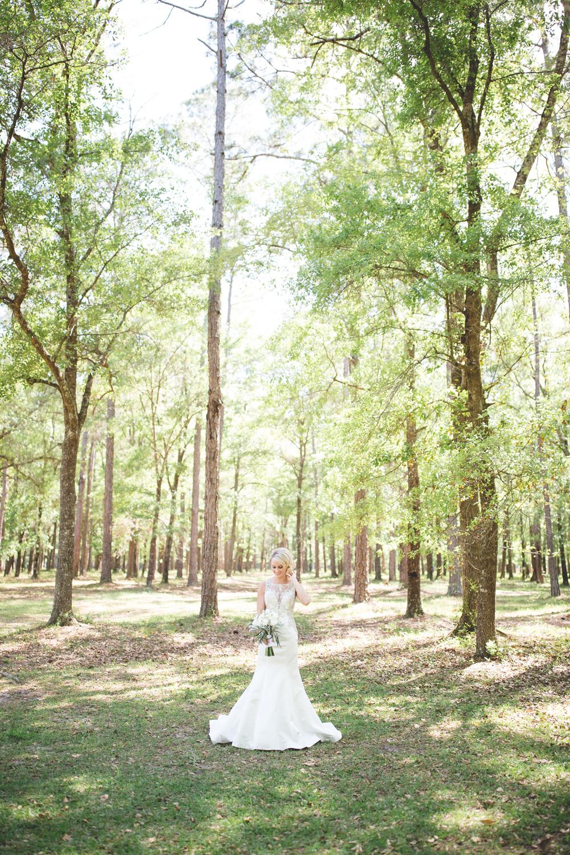 natalie bridal-65.jpg